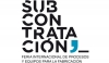 """Connecting companies, growing business"", llega la feria Subcontratación 2019"
